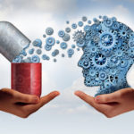 Best Brain Supplements On The Market For ADHD, Alzheimer's and Dementia