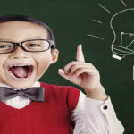 Proven Tips On How To Increase Memory Power In Students
