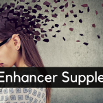 What Are The Best Brain Enhancer Supplement In 2021