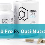 Mind Lab Pro Review - Is It Really The Cleanest - Universal Nootropic?