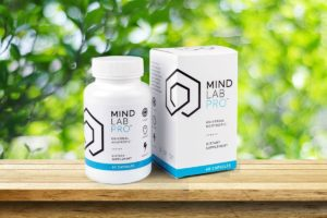 Mind Lab Pro - Pros And Cons