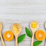 6 Natural Brain Booster Supplements For Better Memory