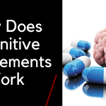 How Does Cognitive Supplements Work For Mental Improvement?