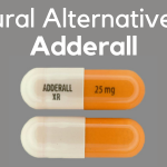 Amazingly Powerful & Proven Natural Alternatives To Adderall