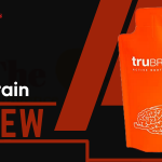 TruBrain Reviews 2021 - Most Prominent Nootropic Supplement