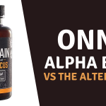 Onnit Alpha Brain vs Other Nootropics - Top Alternatives & Equivalent Products