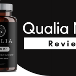 Qualia Mind Review 2021 - Is It Still The Most Effective Nootropic?