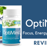 Optimind Reviews vs The Alternatives - Motivating The Brain Functions