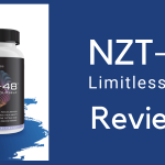 NZT-48 Reviews - Does It Work Similar To Reel Life Limitless Pill?