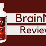 BrainMD Reviews - Is It The Best Nootropic Supplement?